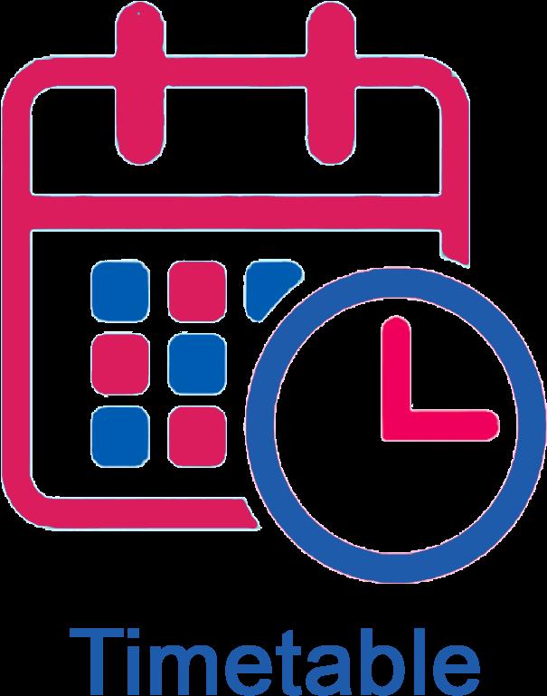 PinClipart.com_timetable-clipart_4070183