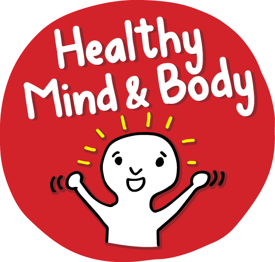 healthy-clipart-positive-body-image-16-original